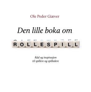 Den lille boka om rollespill