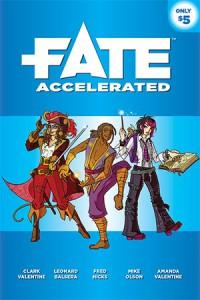 FAE-Bookcover_300x450-200x300