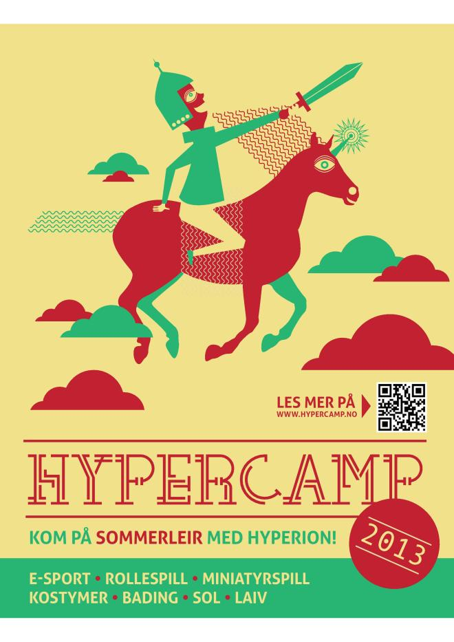 hypercamp-page-001