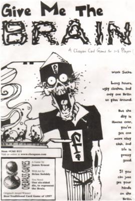 give-me-the-brain-21294741
