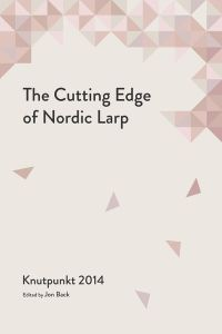 400px-The_Cutting_Edge_of_Nordic_Larp