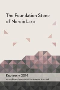 foundationstone