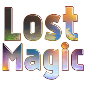 Lost-Magic-Logo