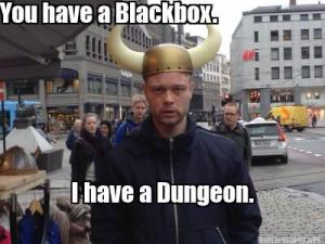 blackbox_dungeon