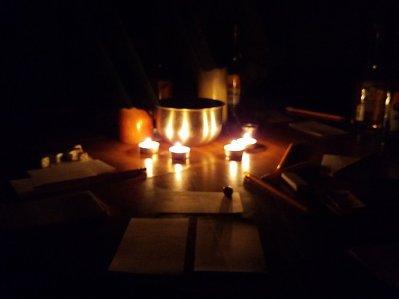 ten_candles